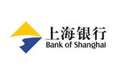 Bank of Shanghai