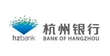Bank of Hangzhou