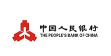 The people's bank of China