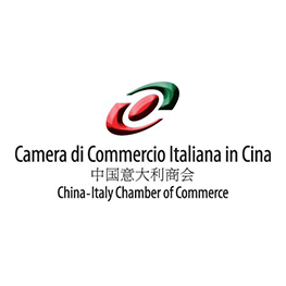 China-Italy Chamber of Commerce