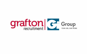 Grafton-5-627x390