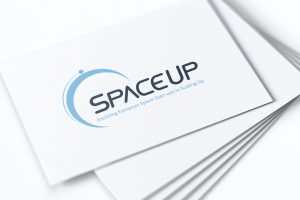 2018_07_11_SpaceUp_logo_Final