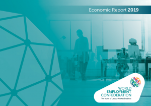 1. Report Cover