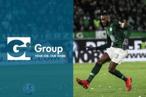 VfL_Player with Gi Logo