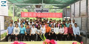 syngenta training 12